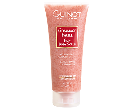 Guinot-Gommage-Facile-Easy-Body-Scrub