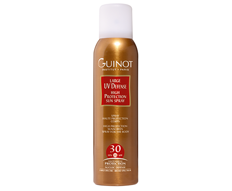 Guinot-Large-UV-Defense-High-Protection-Sun-Spray-SPF30