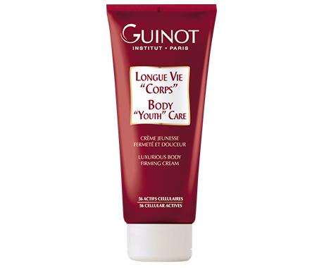 Guinot-Longue-Vie-Corps