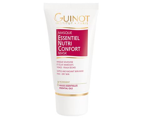 Guinot-Masque-Essentiel-Nutri-Confort-Mask