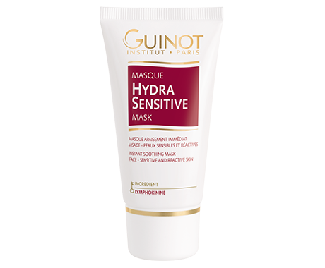 Guinot-Masque-Hydra-Sensitive-Mask