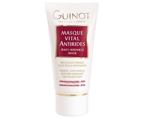 Guinot-Masque-Vital-Antirides