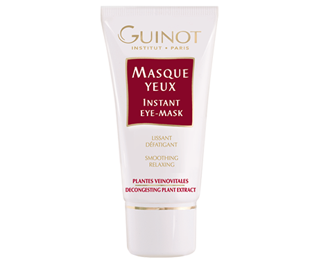 Guinot-Masque-Yeux-Instant-Eye-Mask