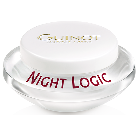 Guinot-Night-Logic