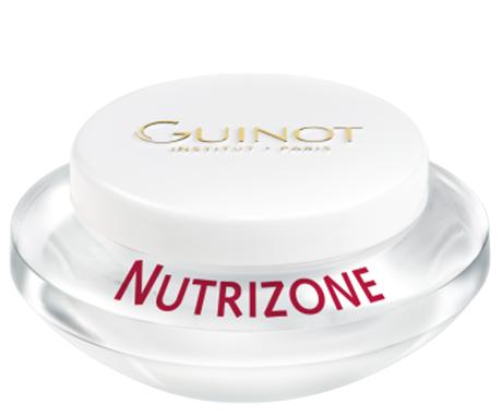 Guinot-Nutrizone