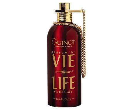 Guinot-Parfum-De-Vie