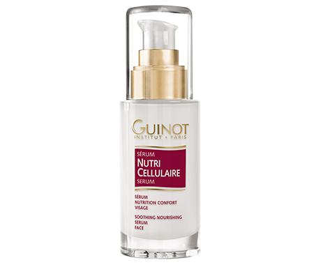 Guinot-Serum-Nutri-Cellulaire-Serum