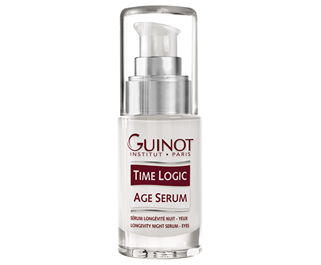 Guinot-Time-Logic-Age-Serum