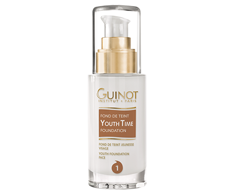 Guinot-Youth-Time-Foundation1