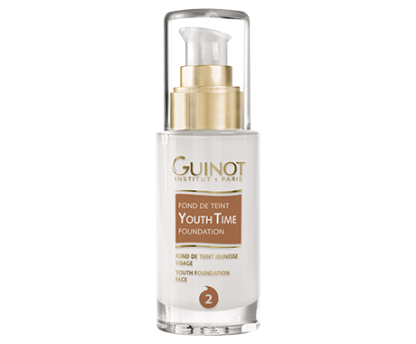 Guinot-Youth-Time-Foundation2