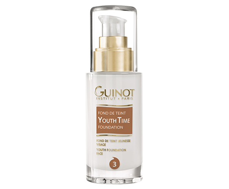 Guinot-Youth-Time-Foundation3