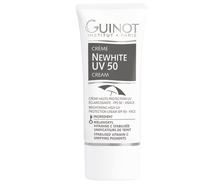 Créme Newhite UV Shield