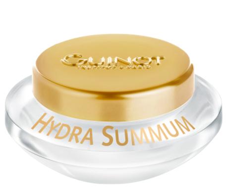 Hydra Summum