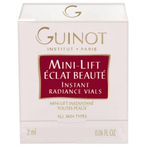 Mini Eclat Lift Guinot