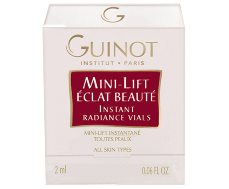 MINI-LIFT-ECLAT-BEAUTE-INSTANT-RADIANCE-VIALS-All-Skin-Types-Guinot