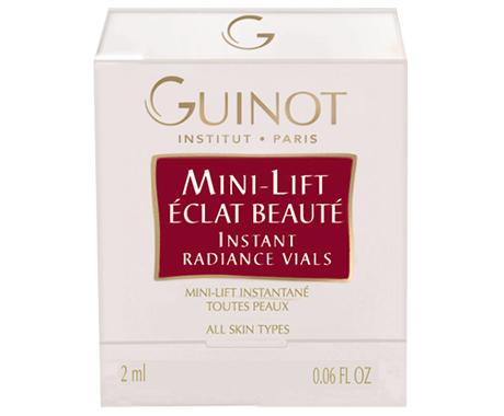 Mini Eclat Lift