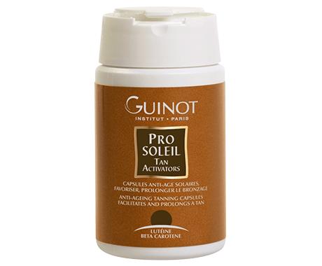 PRO-SOLEIL-TAN-ACTIVATORS-Guinot