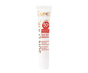 Age Sun Sensitive Guinot