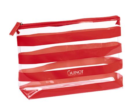 piros-neszeszer-Guinot