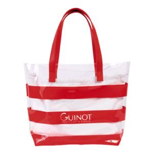 Guinot napozós táska