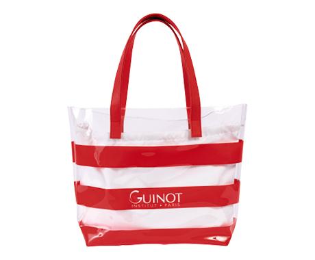 piros-taska-Guinot