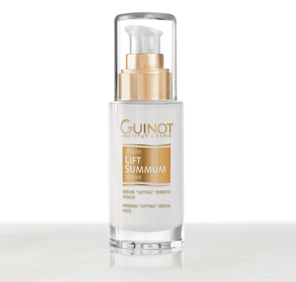 GUINOT-LIFT-SUMMUM