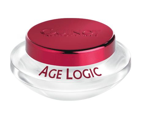 AGE-LOGIC-RICH-Guinot