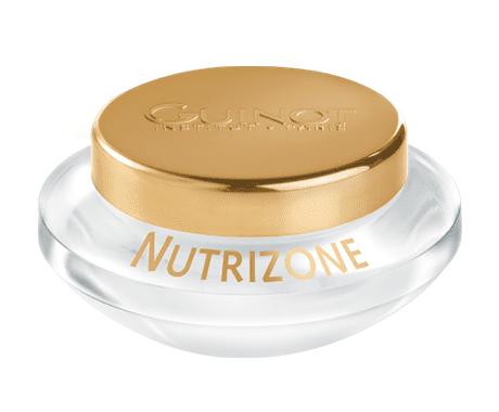 CREAM-NUTRIZONE
