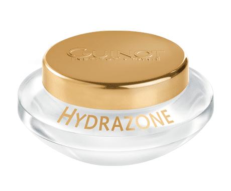 CREME-HYDRAZONE-Guinot