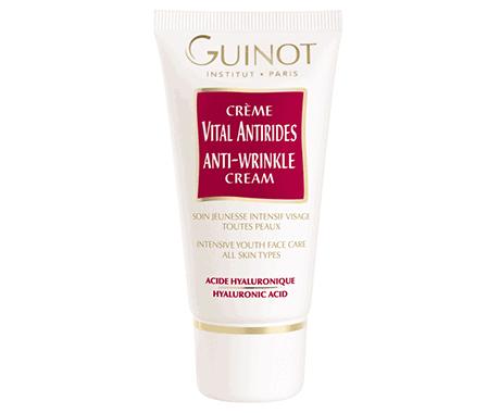 CREME-VITAL-ANTIRIDES-ANTI-WRINKLE-CREAM-All-Skin-Types-Guinot
