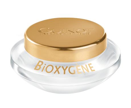Cream-Bioxygene