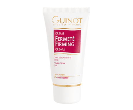 Creme-Fermete-Guinot