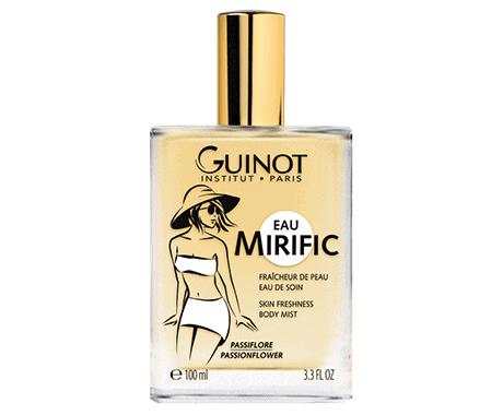 EAU-MIRIFIC-Guinot