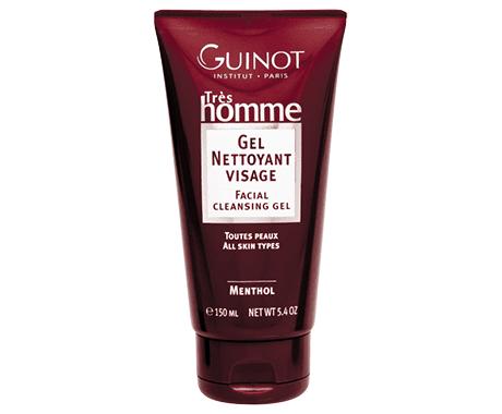 GEL-NETTOYANT-VISAGE-FACIAL-CLEANSING-GEL-All-Skin-Types-Guinot