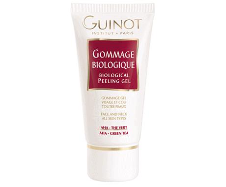 GOMMAGE-BIOLOGIQUE-BIOLOGICAL-PEELING-GEL-All-Skin-Types-Guinot
