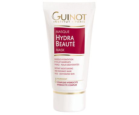 MASQUE-HYDRA-BEAUTE-MASK-Dehydrated-Skin-Guinot