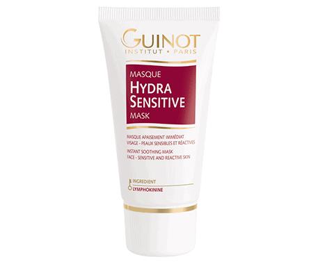 MASQUE-HYDRA-SENSITIVE-MASK-Sensitive-and-Reactive-Skin-Guinot