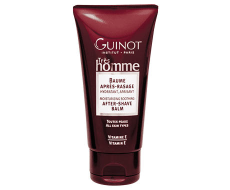 MOISTURIZING-SOOTHING-AFTER-SHAVE-BALM-All-Skin-Types-Guinot