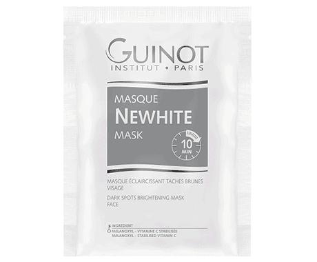 NEWHITE-MASK-Guinot