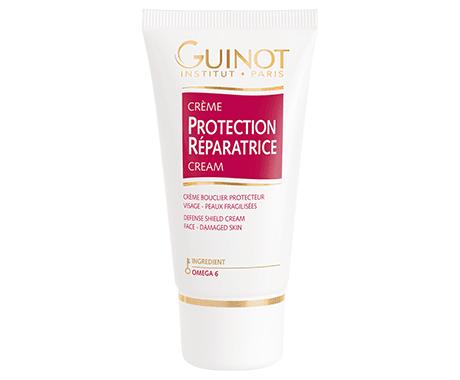 PROTECTION-REPARATRICE-CREAM-Damaged-Skin-Guinot