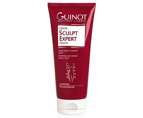 SCULPT-EXPERT-CREAM-Guinot
