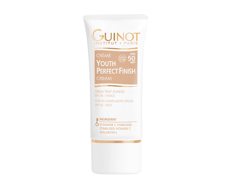 YOUTH-PERFECT-FINISH-30