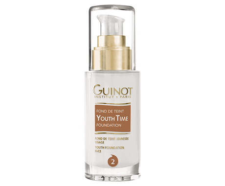 YOUTH-TIME-2-FOUNDATION-Guinot