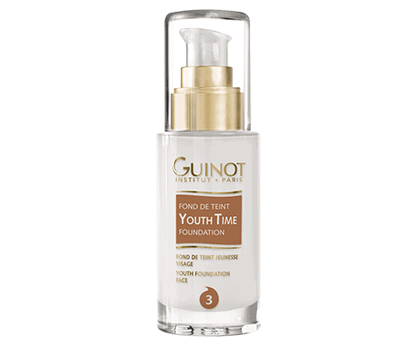 YOUTH-TIME-3-FOUNDATION-Guinot